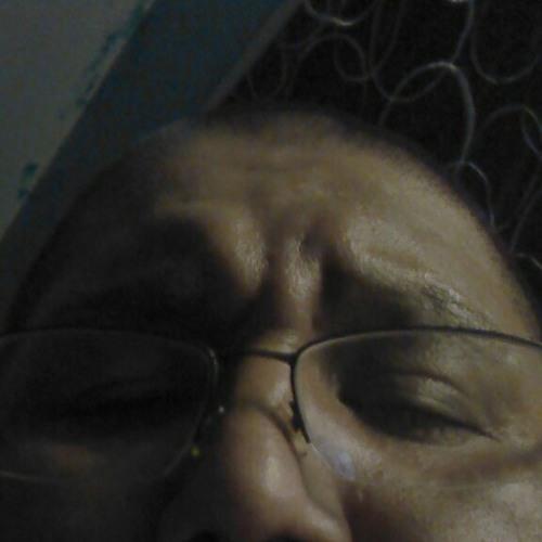ojibwe's avatar