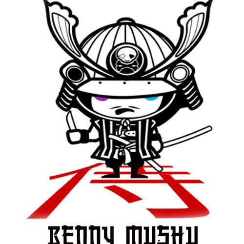 BennyMushu's avatar