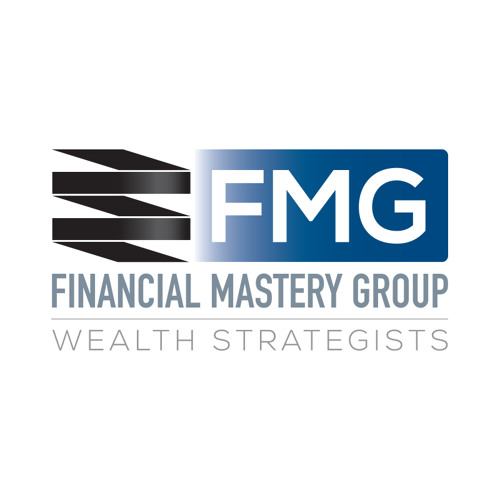 Financial Mastery Group's avatar