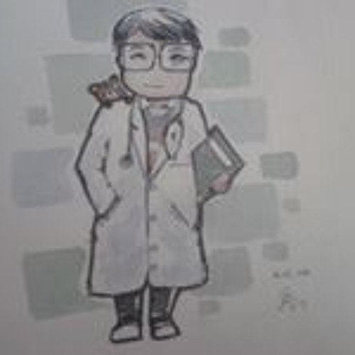 Tuệ Vũ's avatar