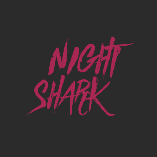 Night Shark's avatar