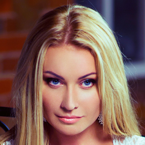 victorialanevskaya's avatar
