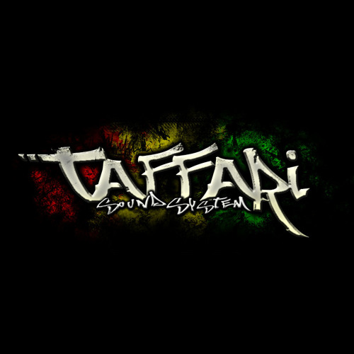 Taffari Soundsystem's avatar