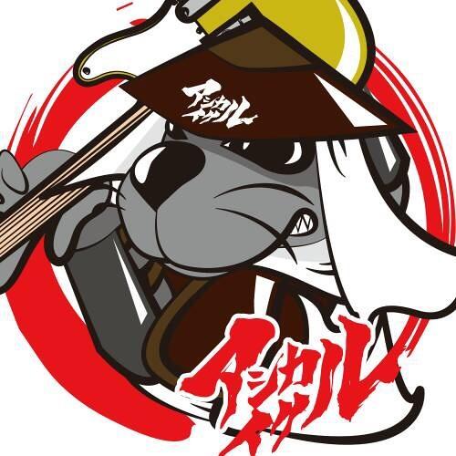 アシカイクル ashikaikul's avatar