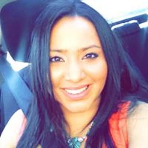 Erica Diaz's avatar