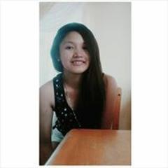 Lynette Yap Allam Ranjo