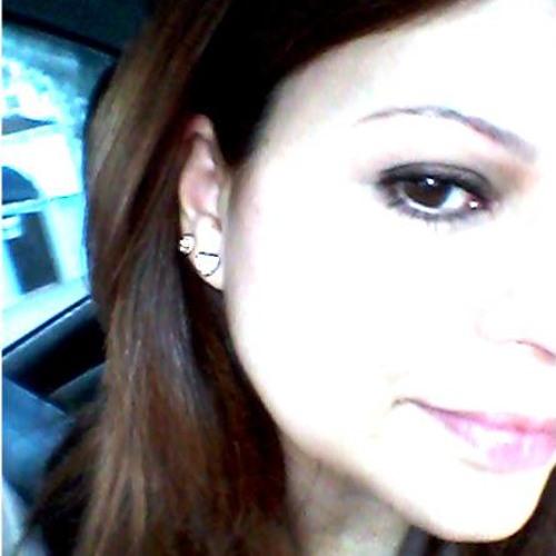 Flv*'s avatar