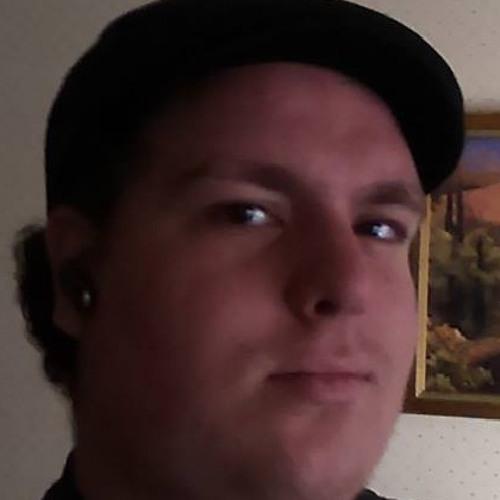 Joshua Cowger's avatar
