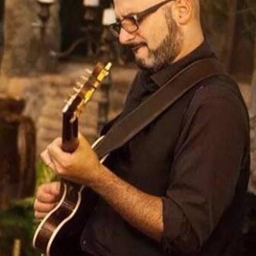 Carmelo Pinzone's avatar