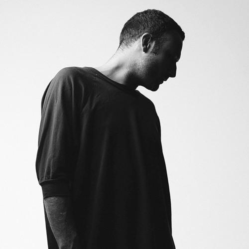 Bastian Lehnert's avatar