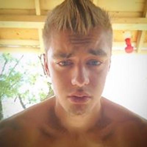 Cody Baird's avatar