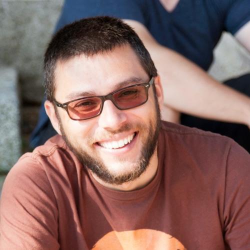 p.kmetski's avatar