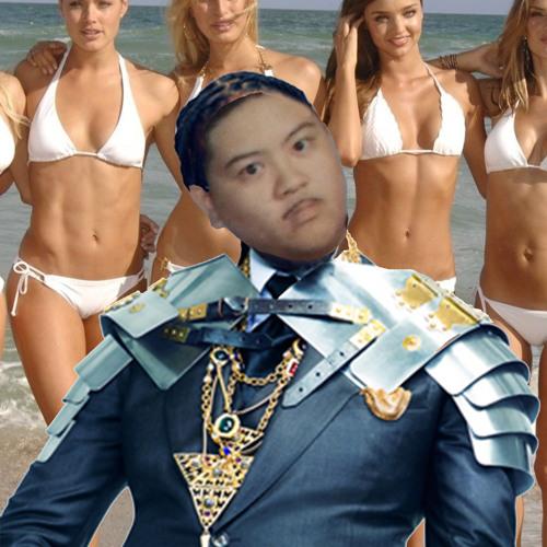 2 Changz's avatar