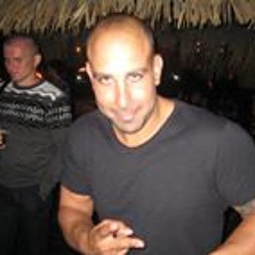 motaj's avatar
