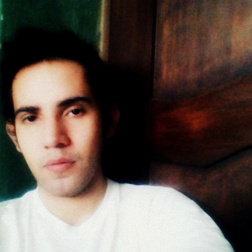 Cristhian Cedeño's avatar