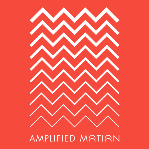 Amplified Motion's avatar