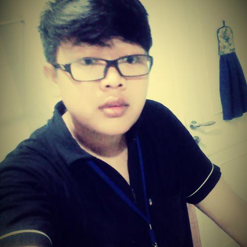 yunusdj5's avatar