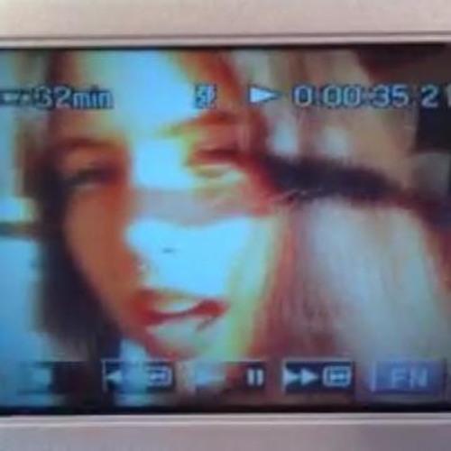 Mistykatt's avatar