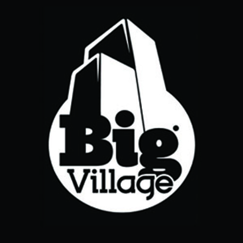 Big Village Records's avatar