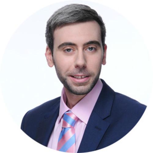 DanielHalll's avatar