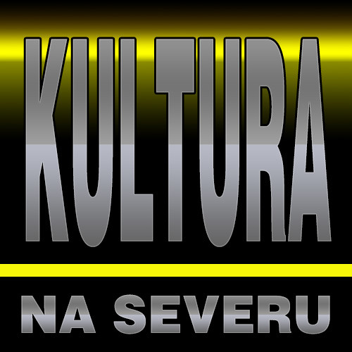 Kultura na severu's avatar