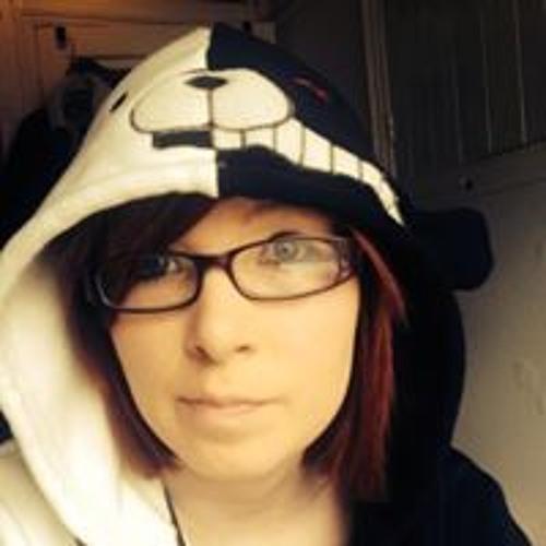 Ellie Bossom's avatar