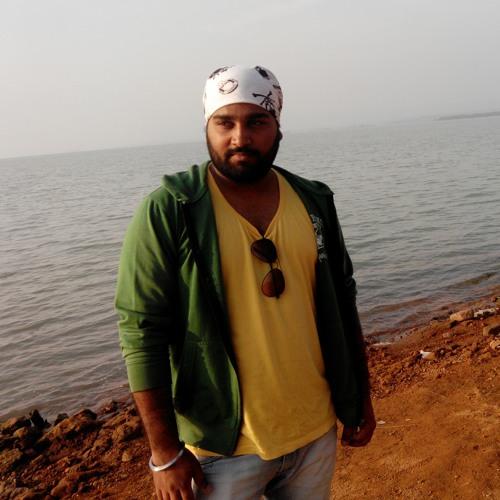 user61147979's avatar