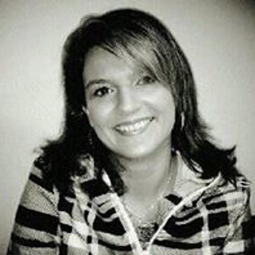 Alexandra Jenzsch's avatar