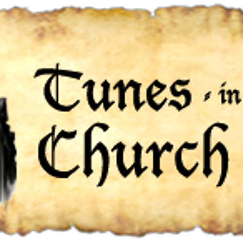 Tunes in the Church's avatar