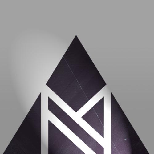 monobi's avatar