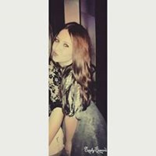 Carmen Mary Gimenez's avatar