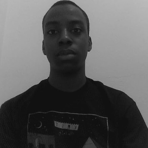 CrookedLettaz's avatar