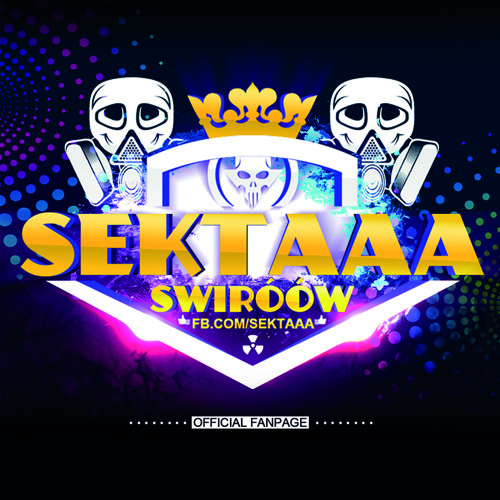 SektaaaŚwirÓów's avatar