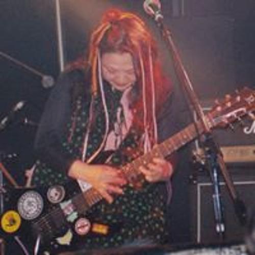 yoshinokizakura's avatar