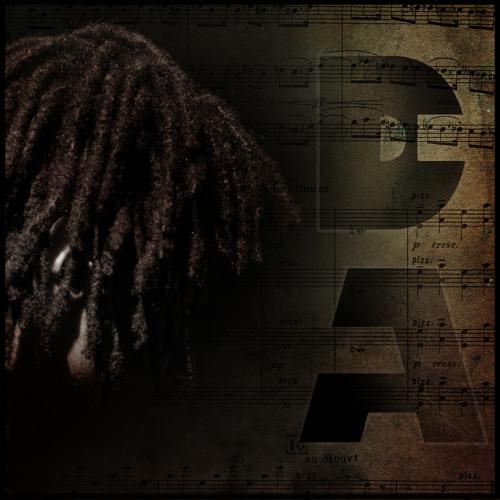 D-Keyz's avatar