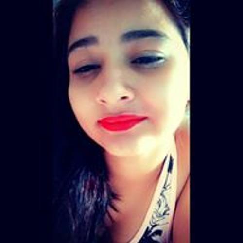 Natacha Lopes Kut Kut's avatar