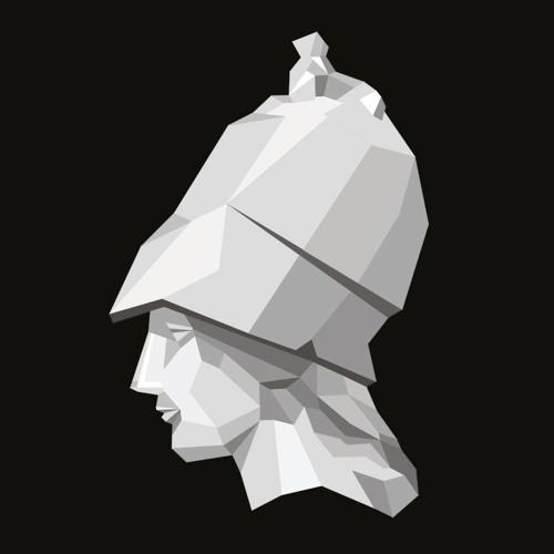 Deep_Art's avatar