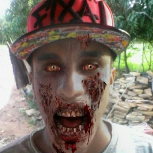 u.l.e boy's avatar