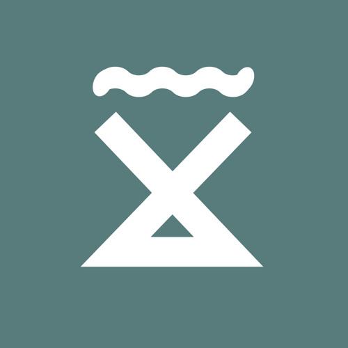The Prefix's avatar