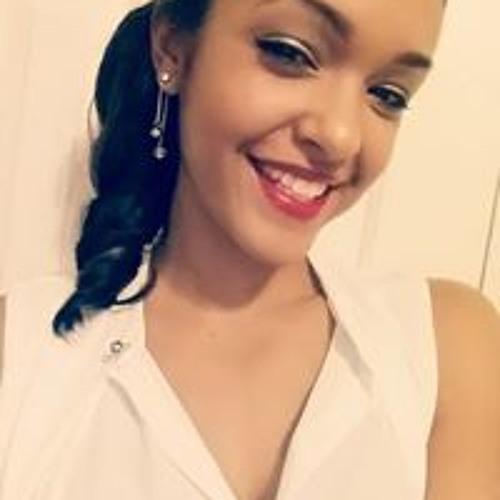 Crystal Allen's avatar