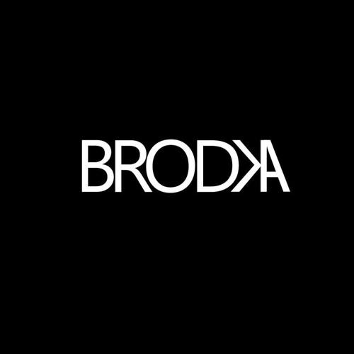 BRODKA's avatar