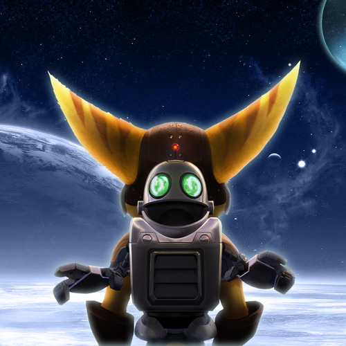 Josh Irish-Black's avatar