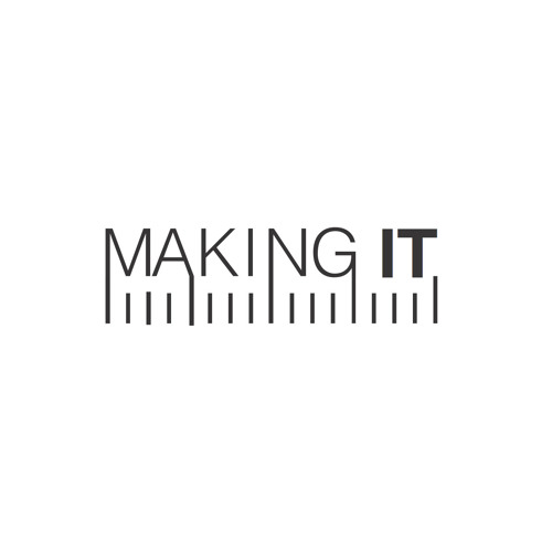 Making It Podcast's avatar