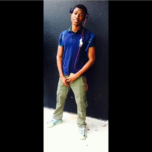 Tyreek Akin-Cole's avatar