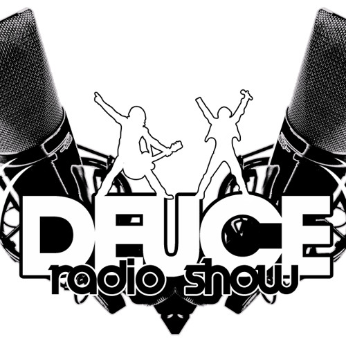 Deuce Radio Show's avatar