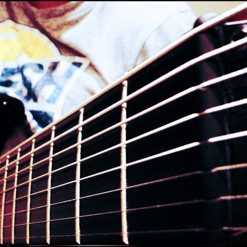 RK - Nirvana(5)(m)