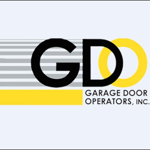 GDO 080912 Doormail 5 Cobbler