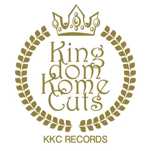 Kingdom Kome Cuts's avatar