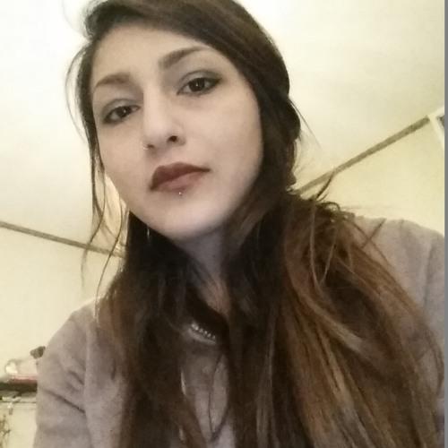 Seren Muratdagi's avatar