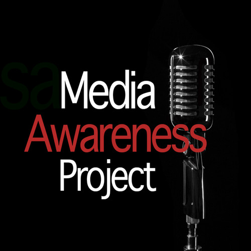 MediaAwarenessProject's avatar